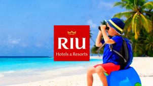 Enjoy 25% Off Early Winter Holiday Bookings at Riu Hotels & Resorts