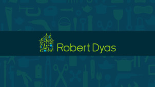15% Off Orders For Bank Holiday Weekend at Robert Dyas