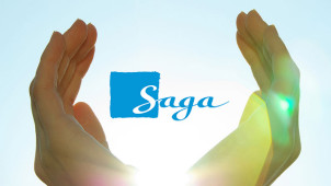 20% off when you Buy Online at SAGA Travel Insurance