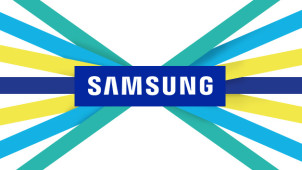 £20 Off Orders Over £250 at Samsung