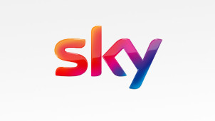 Join Sky TV and Get 33% Off Selected Sky TV Bundles for 18 Months at Sky