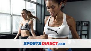 SLEVY až do -80% na sportovní oblečení a vybavení