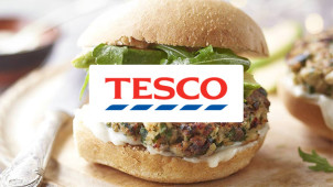 Free One Month Delivery Pass at Tesco Groceries
