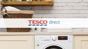 Special Offer - Anytime Monthly Delivery from €10 a Month at Tesco Ireland