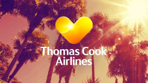 Manchester to Goa from £456 at Thomas Cook Airlines