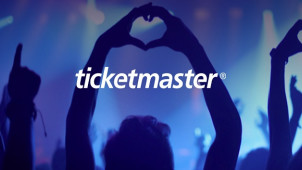 £10 e-gift with West End Bookings Over £100 at Ticketmaster