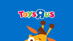 20% Off Selected Outdoor Orders Plus Up to 50% Off in the Mid Season Sale at Toys R Us
