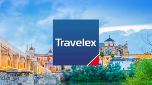 Free Click & Collect on Travel Money Orders at Travelex