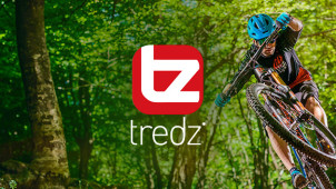 10% Off Orders Over £30 at Tredz Bikes
