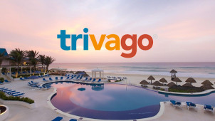 Up to 46% Off Bookings at trivago Ireland