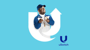 £20 Amazon.co.uk Gift Card when you Switch your Gas and Electricity (dual fuel) with uSwitch
