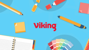 £25 off Orders Over £100 at Viking