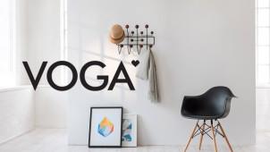 Profiteer van 50% korting op artikelen bij Voga!