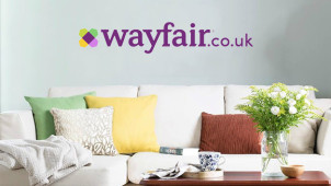 Enjoy 70% Off in the Mid Summer Sale at Wayfair