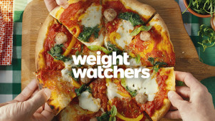 50% Off 3 Month Plans at Weight Watchers