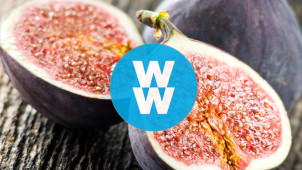 Up to 25% Off 3 Month Plan at Weight Watchers