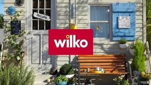 Great Savings on Garden Orders at Wilko