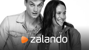 Up to 50% Off Items in the Sale at Zalando