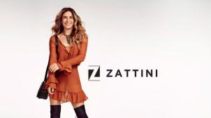 Natal Zattini economize R$30 nas compras acima de R$150