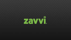 £10 Off Orders Over £100 at Zavvi