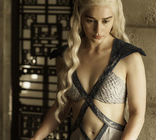 Westeros To Your Wardrobe – Game of Thrones Dresses