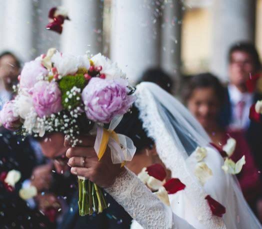 Unbelievable Wedding Dresses Under £300