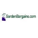 Garden Bargains