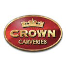 Crown Carveries