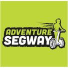 Adventure Segway