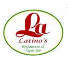Latinos Restaurant & Tapas Bar
