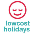 lowcostholidays.ie