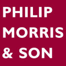Philip Morris and Son