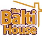 The Balti House