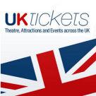 UK Tickets