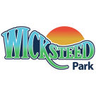 Wicksteed Park