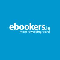 ebookers.ie