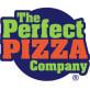 Perfect Pizza Deals