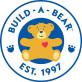 Build A Bear Vouchers