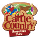 Cattle Country Vouchers