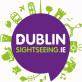 Dublin Bus Sightseeing Tour