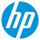 Hewlett Packard (HP) Gutscheincodes