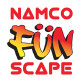 Namco Funscape Discount Codes