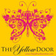 The Yellow Door Coupons