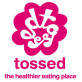 Tossed Discount Codes