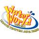 Waterworld Vouchers