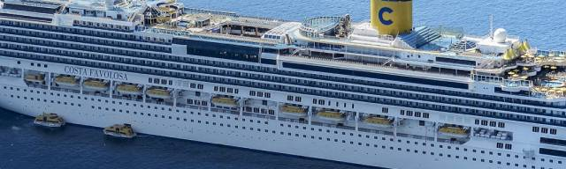 Cruise Discount Codes