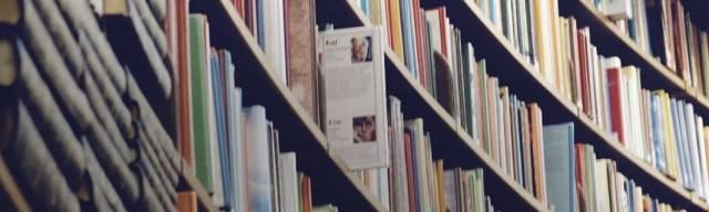 AbeBooks.de
