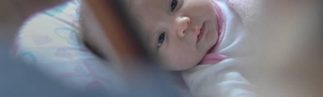 Baby Mori Discount Codes