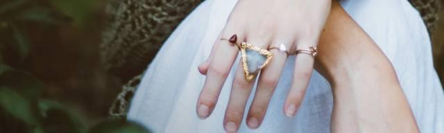 Eldorado juwelier