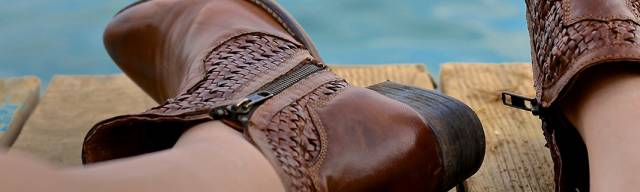 Hudson Shoes Discount Codes